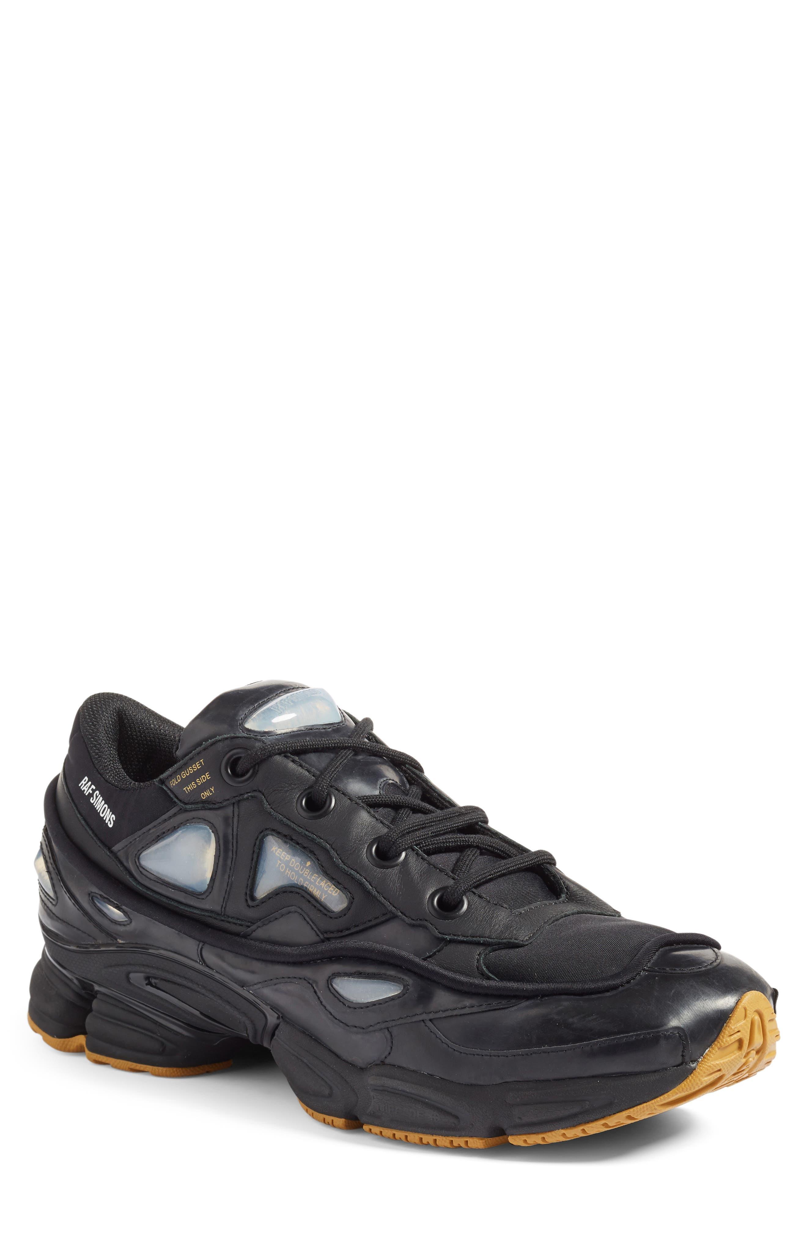 Raf Simons Ozweego Bunny Sneaker (Men
