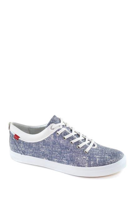 Image of Marc Joseph New York Bleeker St. Sneaker