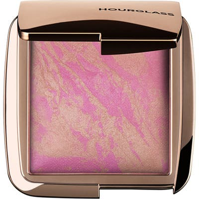 Hourglass Ambient Lighting Blush -