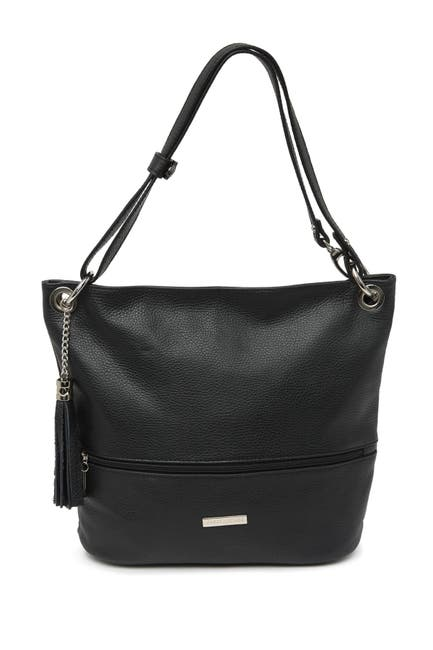 Image of Anna Luchini Tote Bag