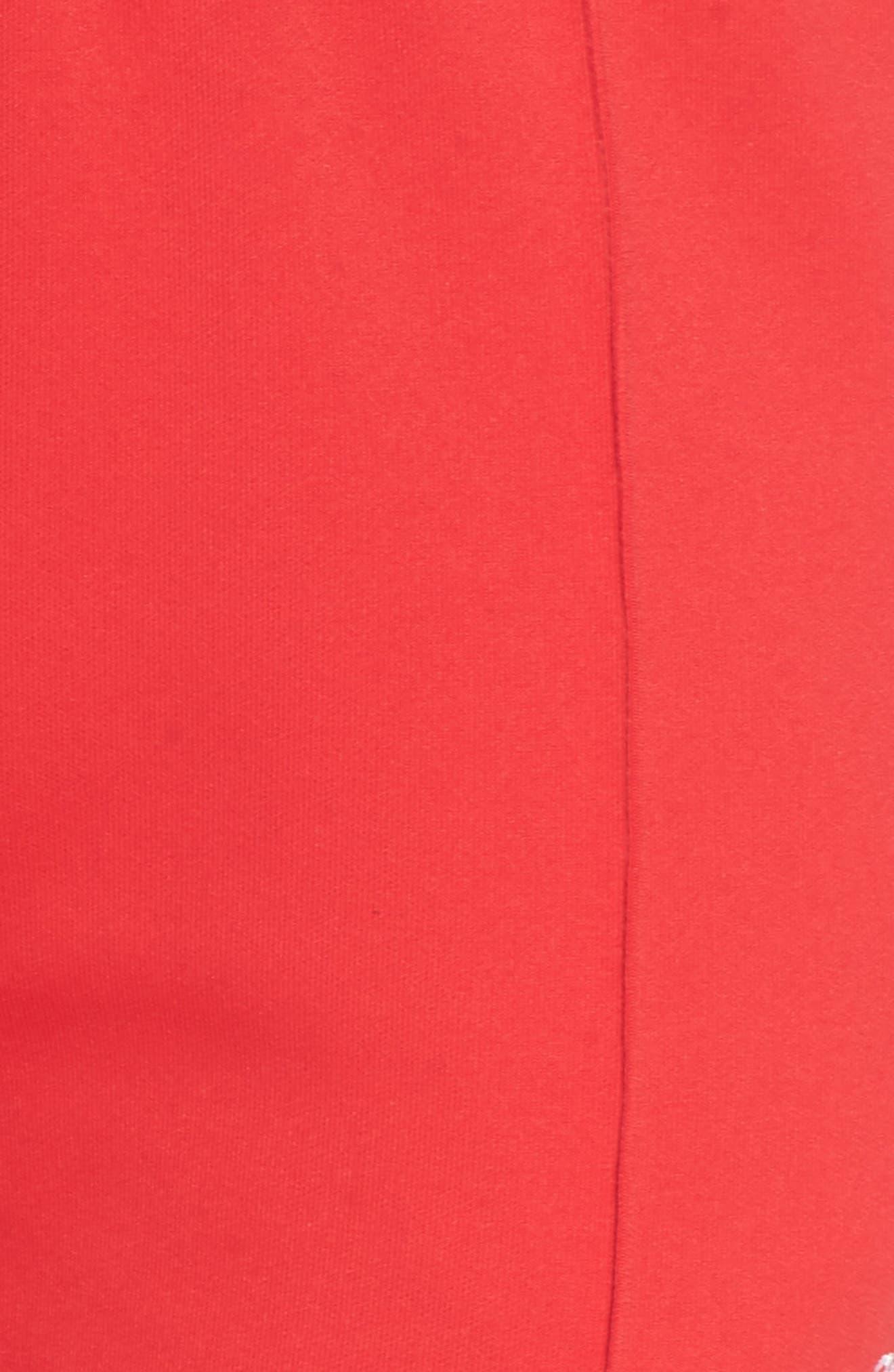 ,                             adidas SST Track Pants,                             Alternate thumbnail 71, color,                             600