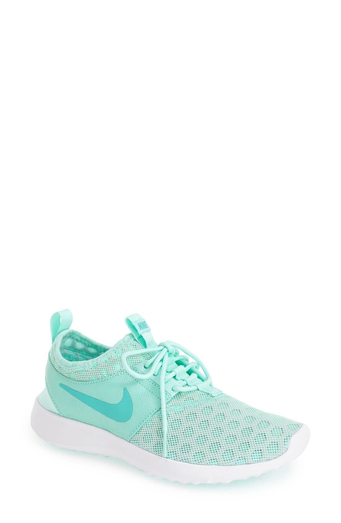 ,                             'Juvenate' Sneaker,                             Main thumbnail 142, color,                             301