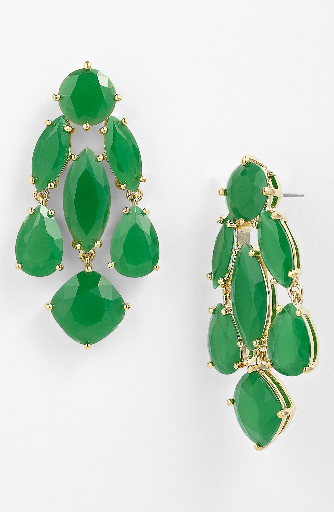 ,                             statement chandelier earrings,                             Main thumbnail 2, color,                             300