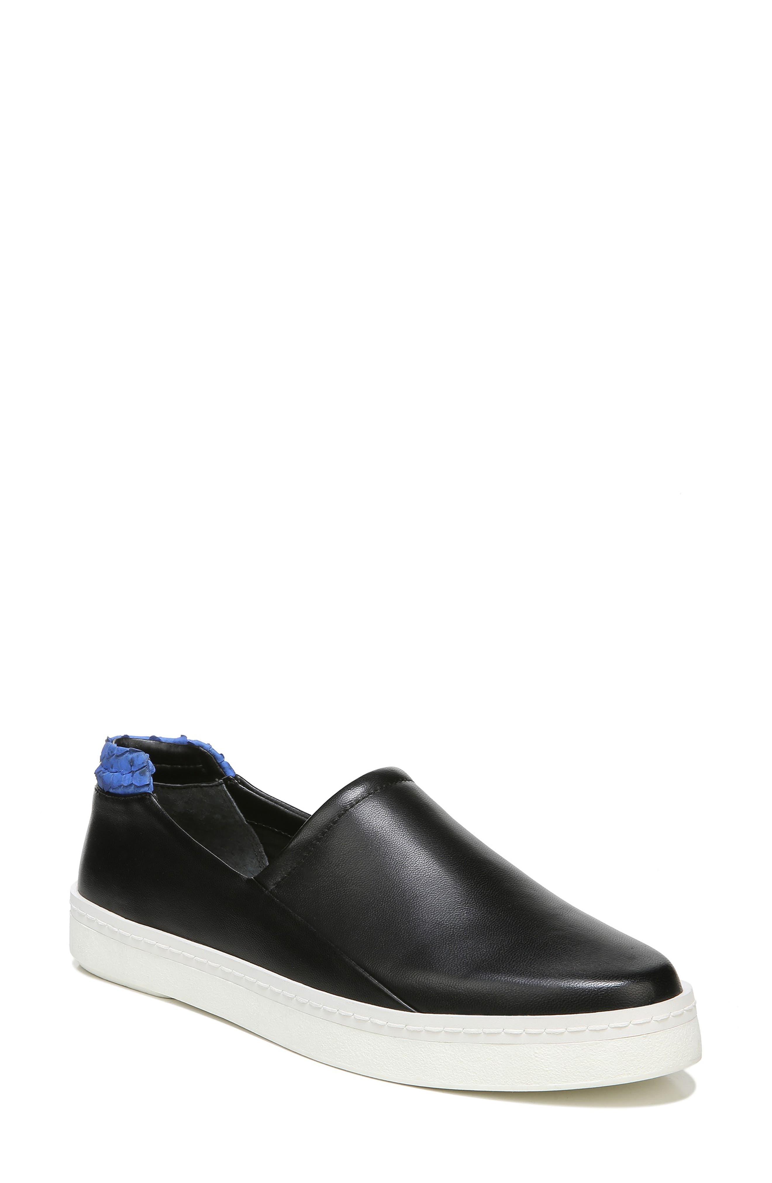 Alma Slip-On Sneaker