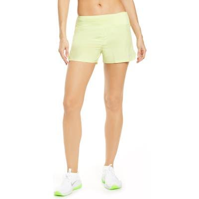 Nike Crew Dri-Fit Running Shorts