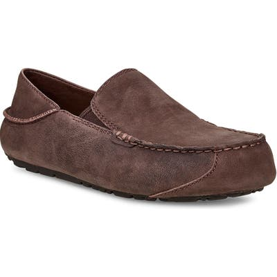 Ugg Upshaw Slipper, Brown