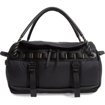 The North Face Black Series Base Camp Duffle Bag - Black