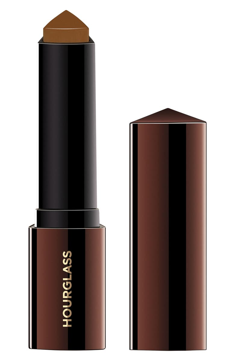 HOURGLASS Vanish<sup>™</sup> Seamless Finish Foundation Stick, Main, color, NATURAL AMBER