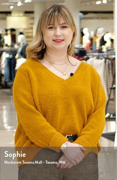 Set Sail Stripe Midi Dress, sales video thumbnail