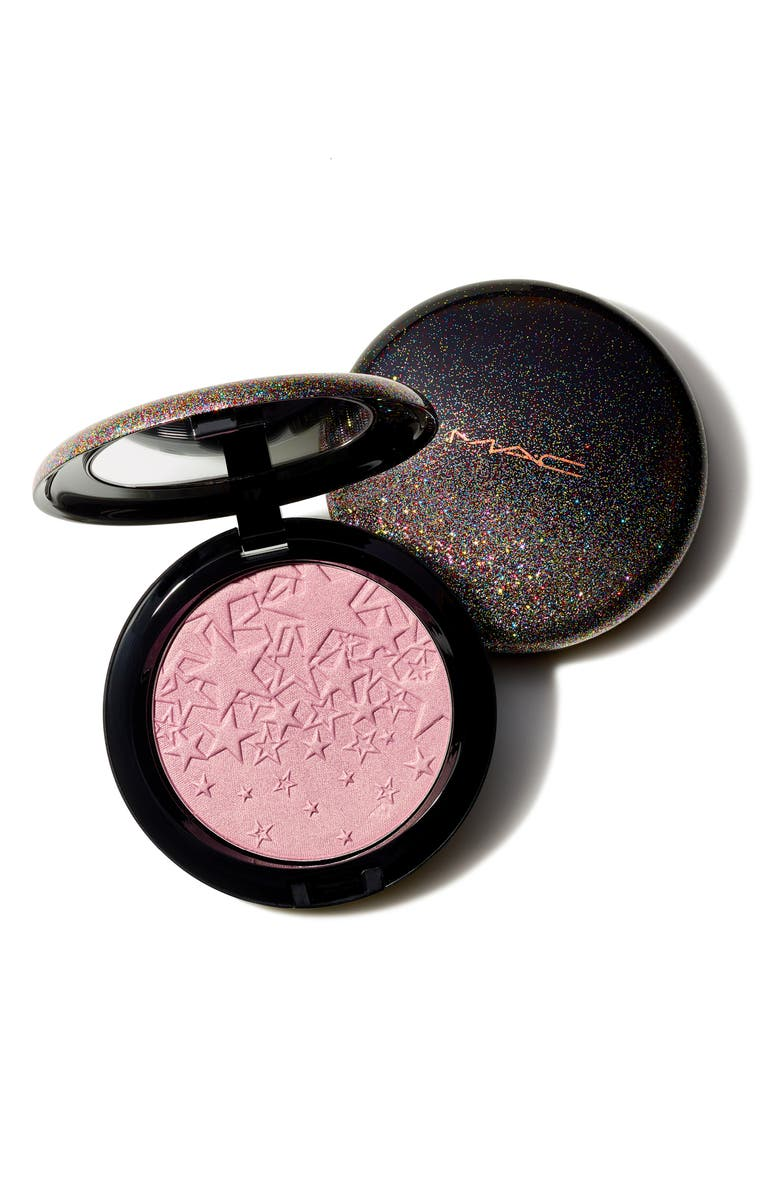 MAC COSMETICS MAC Opalescent Powder, Main, color, 650