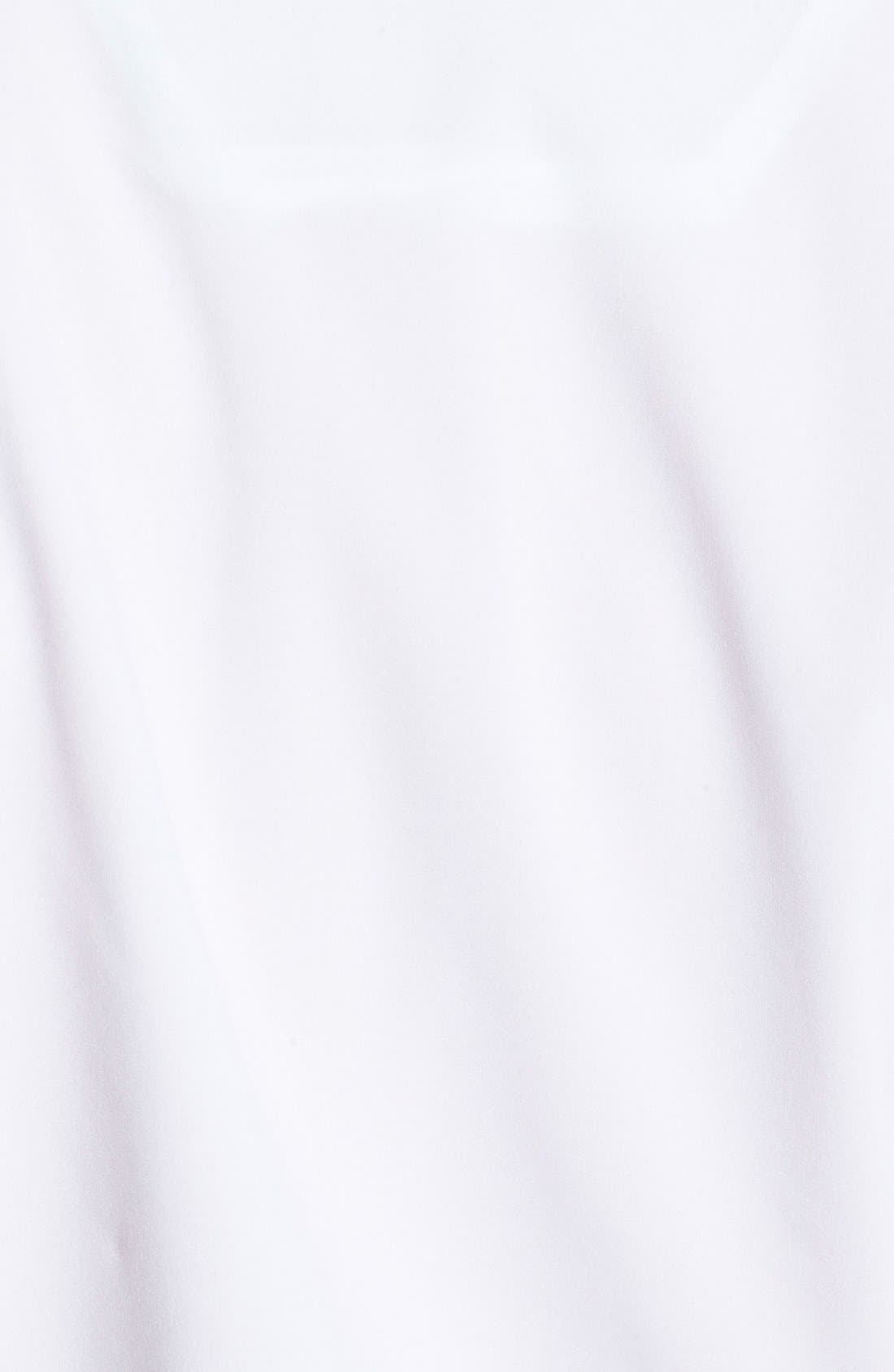 ,                             'Summit' WeatherTec Wind & Water Resistant Half Zip Jacket,                             Alternate thumbnail 35, color,                             100