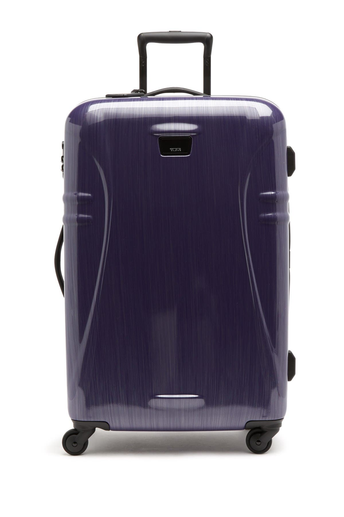 """Image of Tumi Medium Trip 28"""" Packing Case"""