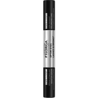 Filorga Optim-Eyes Lashes & Brows - No Color