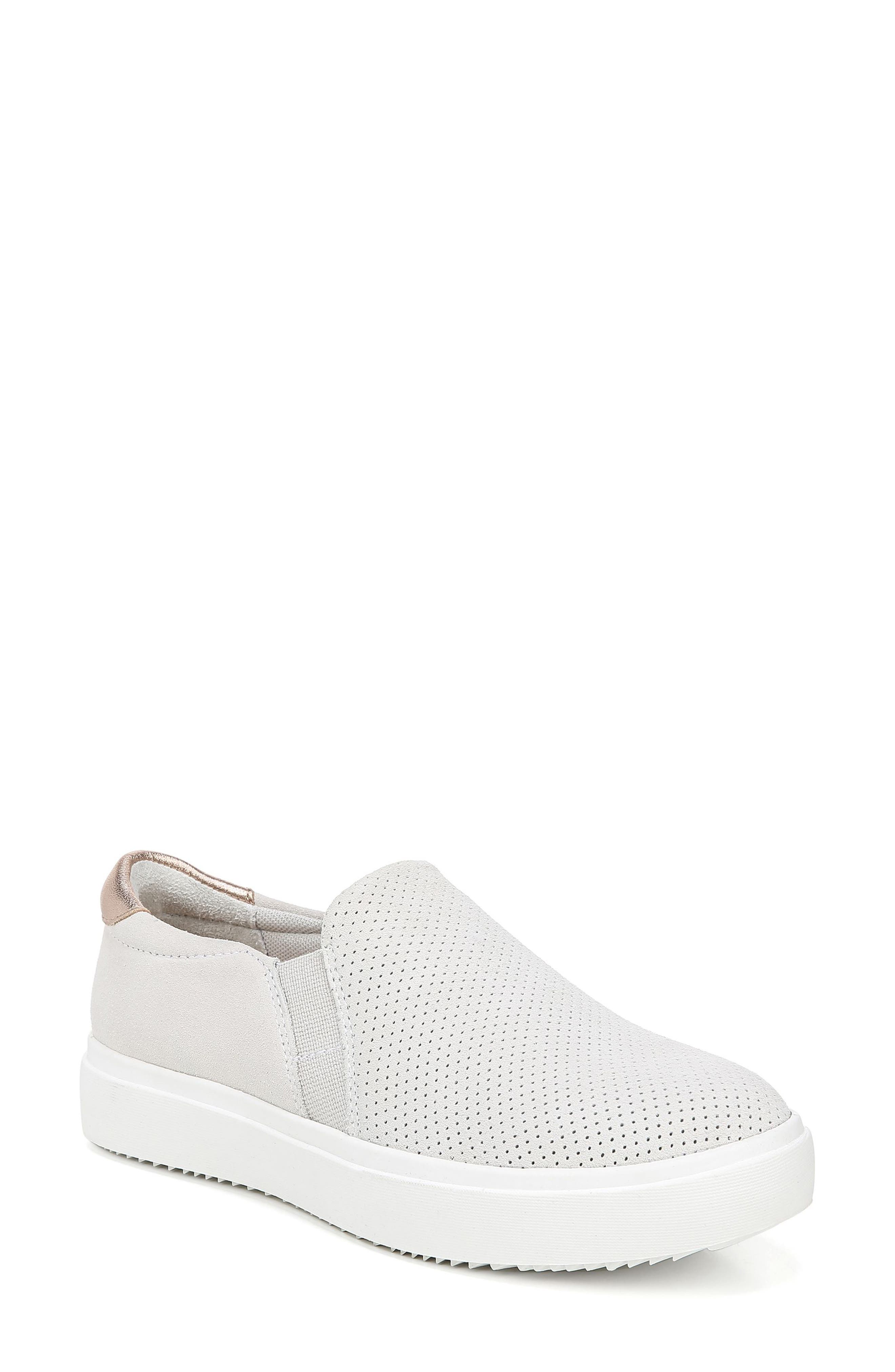 Leta Slip-On Sneaker