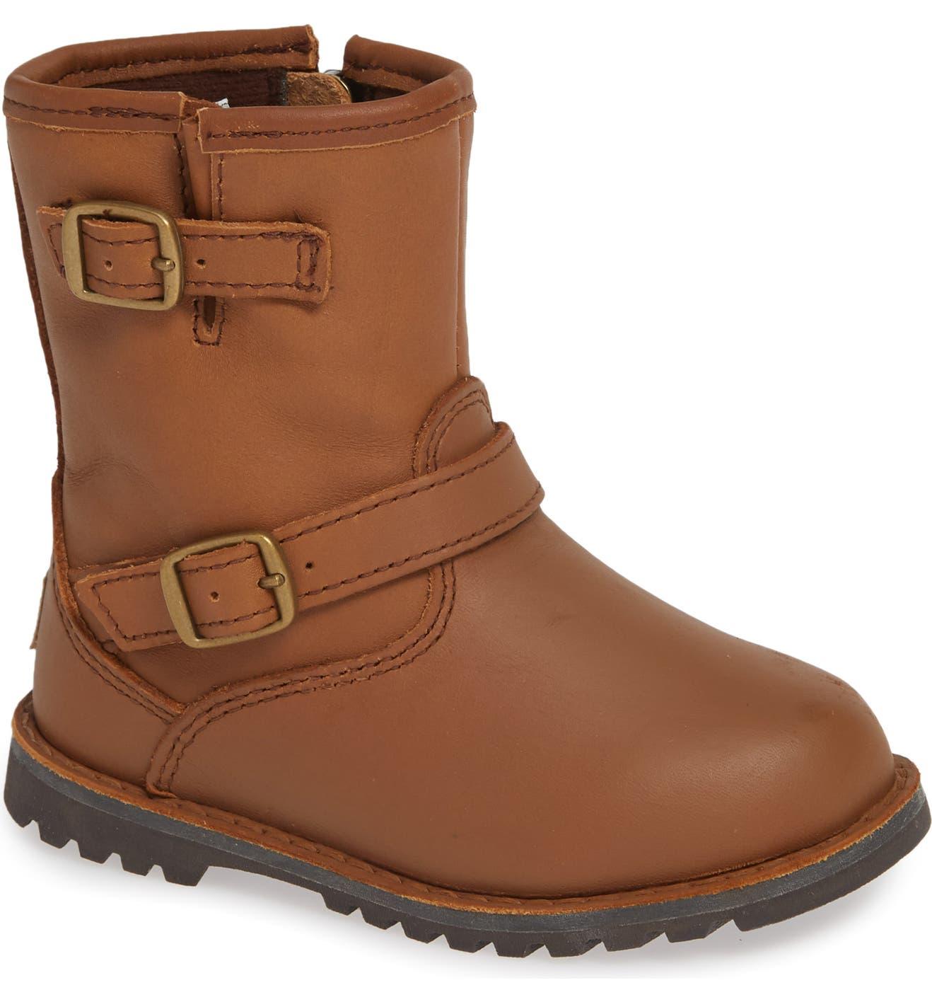 9b5fd5e1c5d Harwell Boot