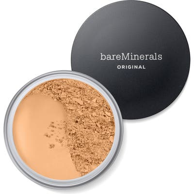 Bareminerals Original Foundation Spf 15 - 13 Golden Beige