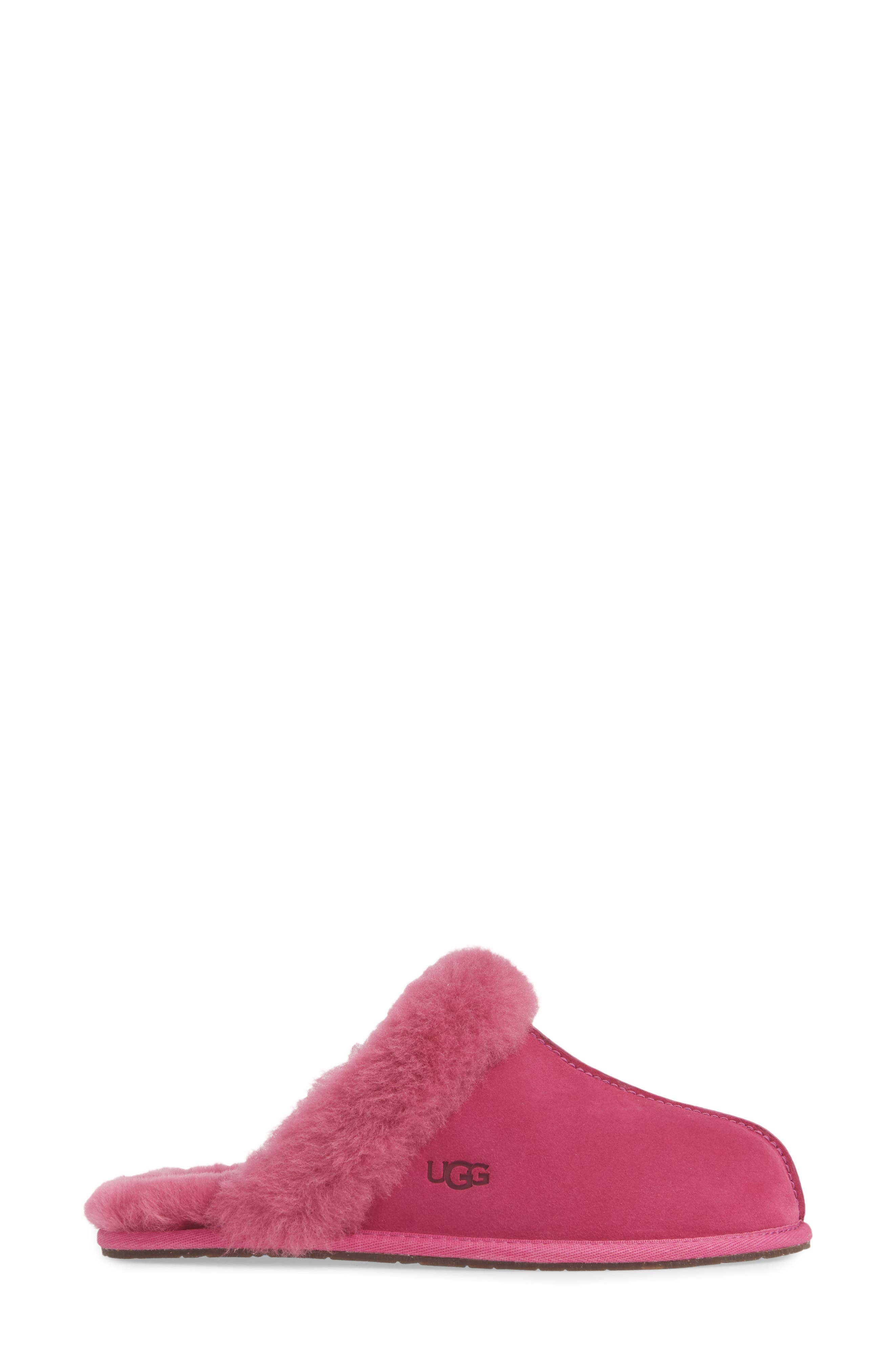 ,                             Scuffette II Water Resistant Slipper,                             Alternate thumbnail 15, color,                             653