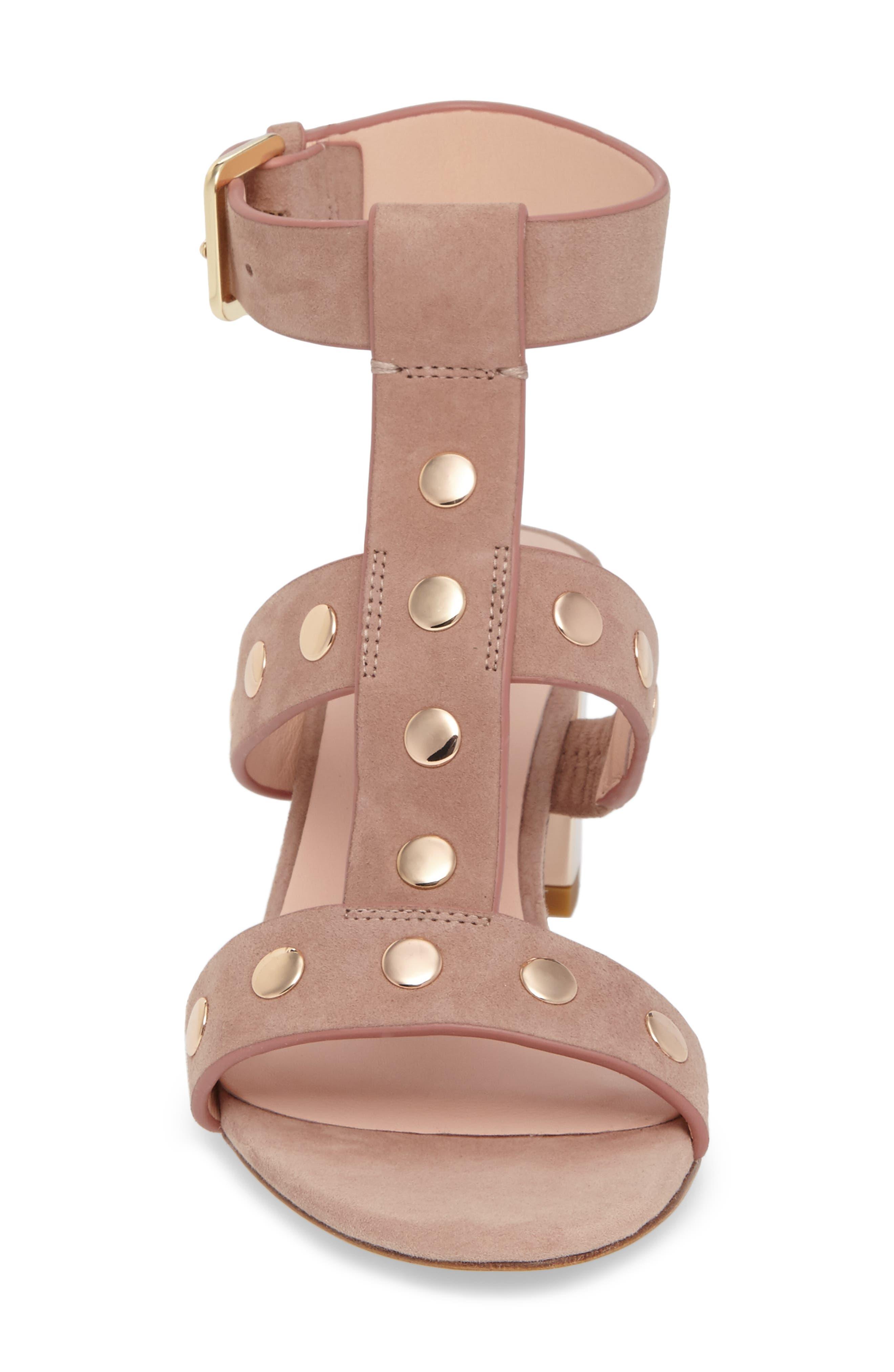 ,                             welby t-strap sandal,                             Alternate thumbnail 10, color,                             250