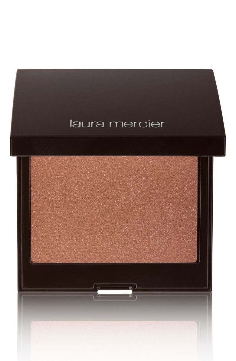 LAURA MERCIER Blush Colour Infusion Powder Blush, Main, color, FRESCO