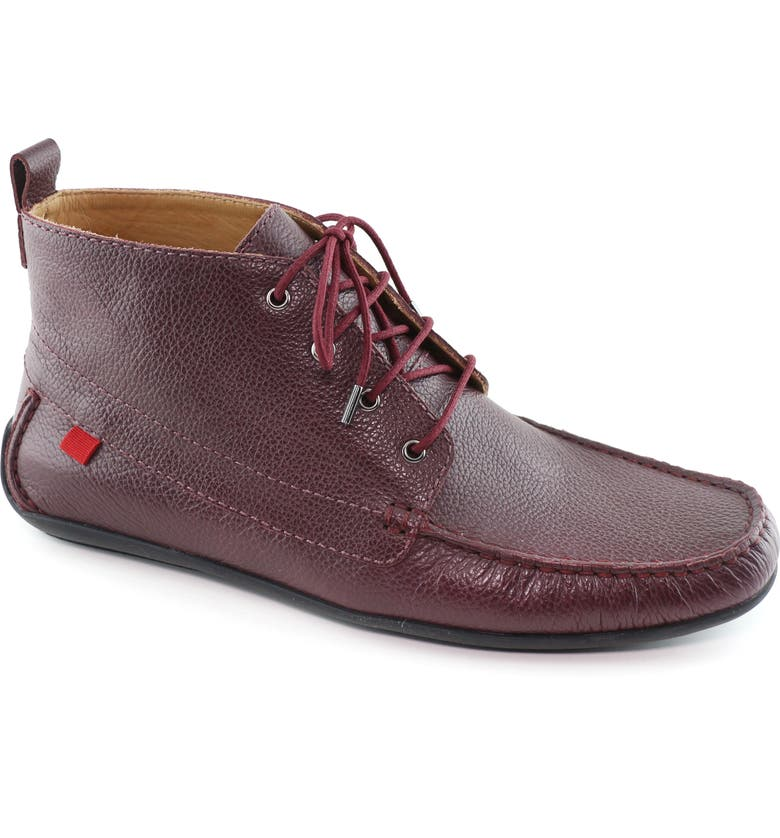 MARC JOSEPH NEW YORK Soho Boot 2 Chukka Boot, Main, color, 930