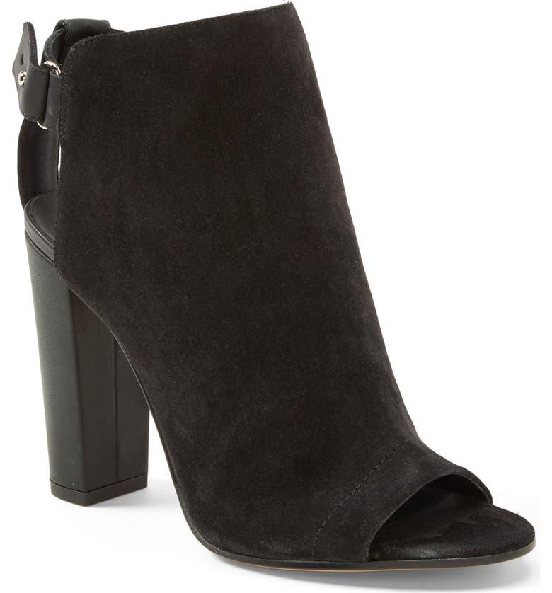 VINCE 'Addison' Boot, Main, color, 005