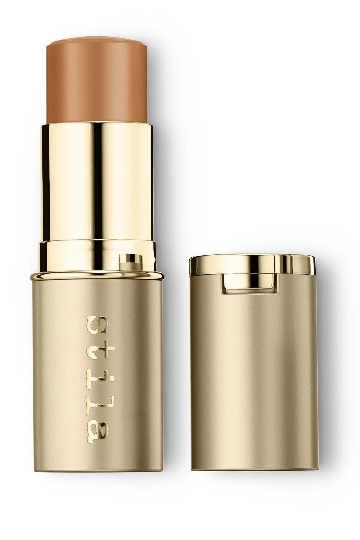Image of Stila Foundation Stick with Concealer - Golden 10