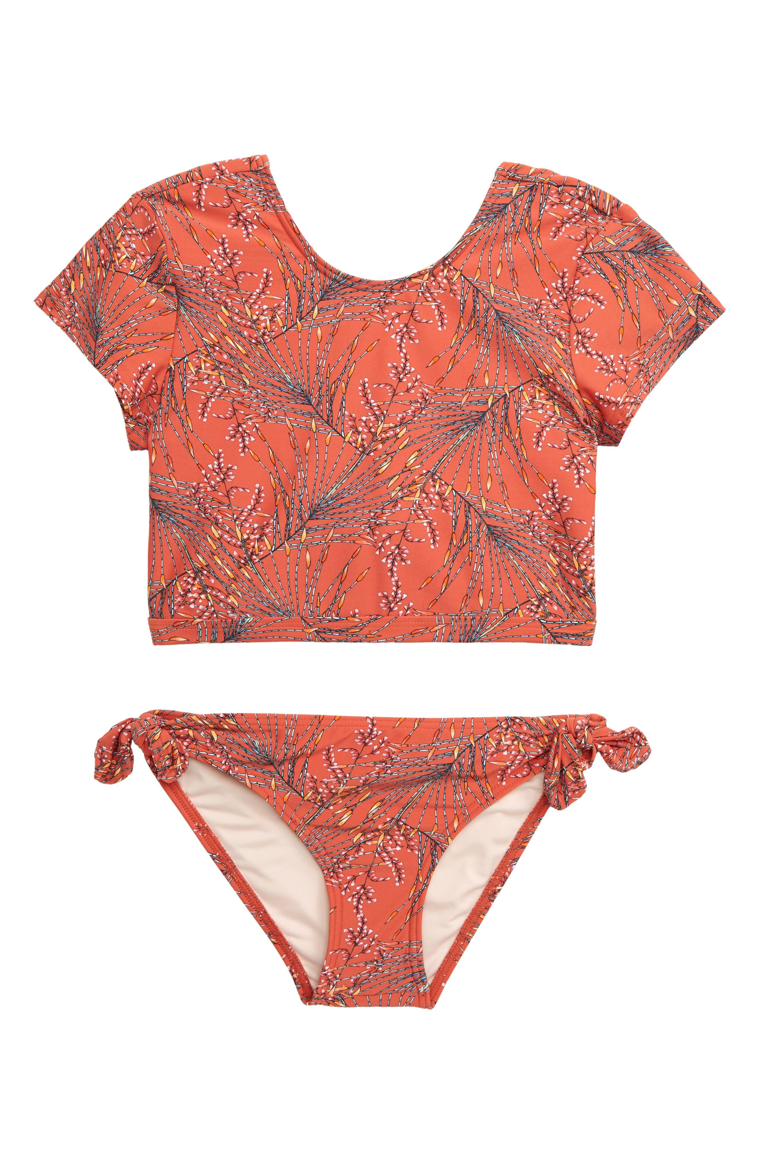 ,                             Prism Two-Piece Swimsuit,                             Main thumbnail 1, color,                             400