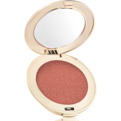 Jane Iredale Purepressed Blush - Sunset