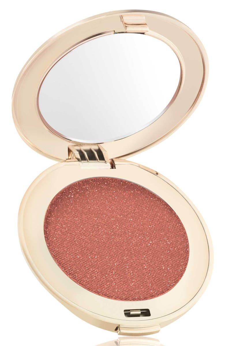JANE IREDALE PurePressed<sup>®</sup> Blush, Main, color, SUNSET