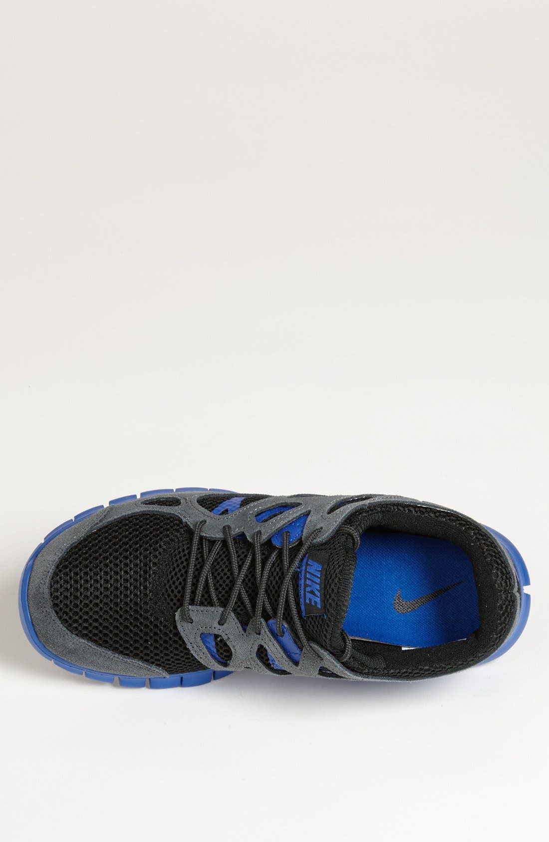 ,                             'Free Run+ 2 EXT' Running Shoe,                             Alternate thumbnail 12, color,                             014