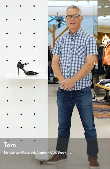 Roya Pump, sales video thumbnail