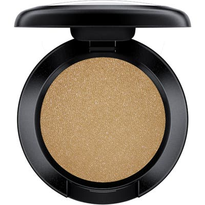 MAC Matte Eyeshadow - Marsh