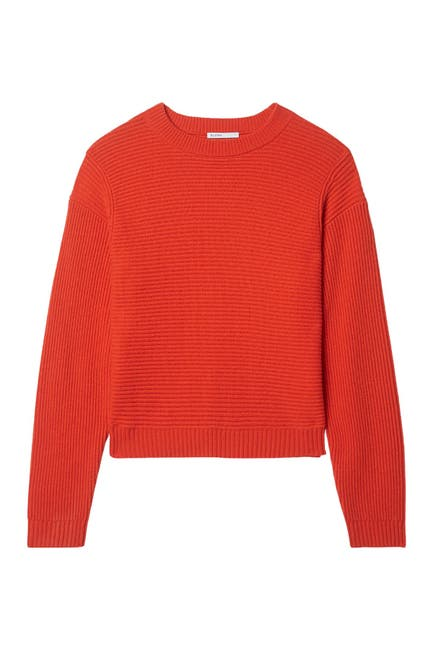 Image of BLDWN April Sweater