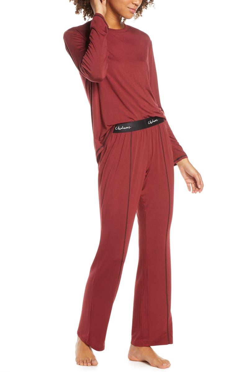 CHALMERS Frankie Pajamas, Main, color, 930