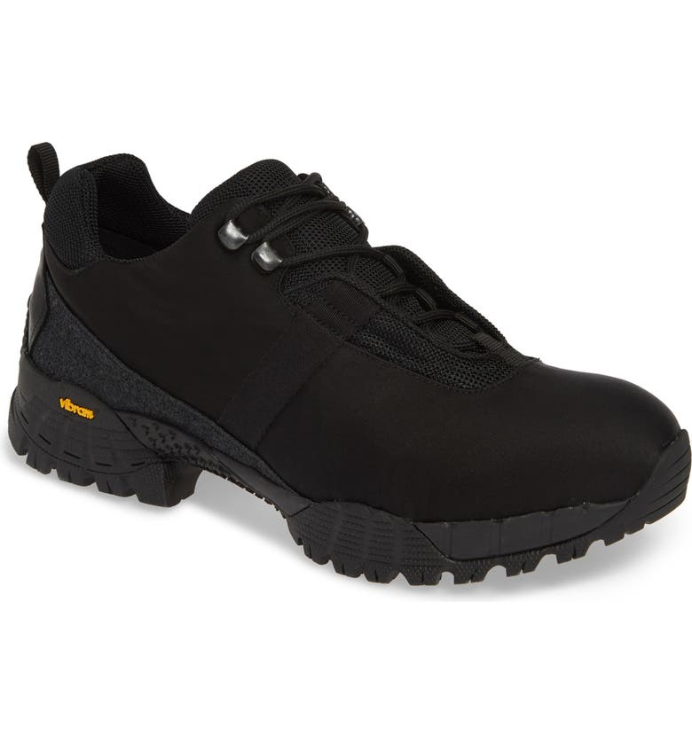 1017 ALYX 9SM Low Hiking Sneaker, Main, color, 001