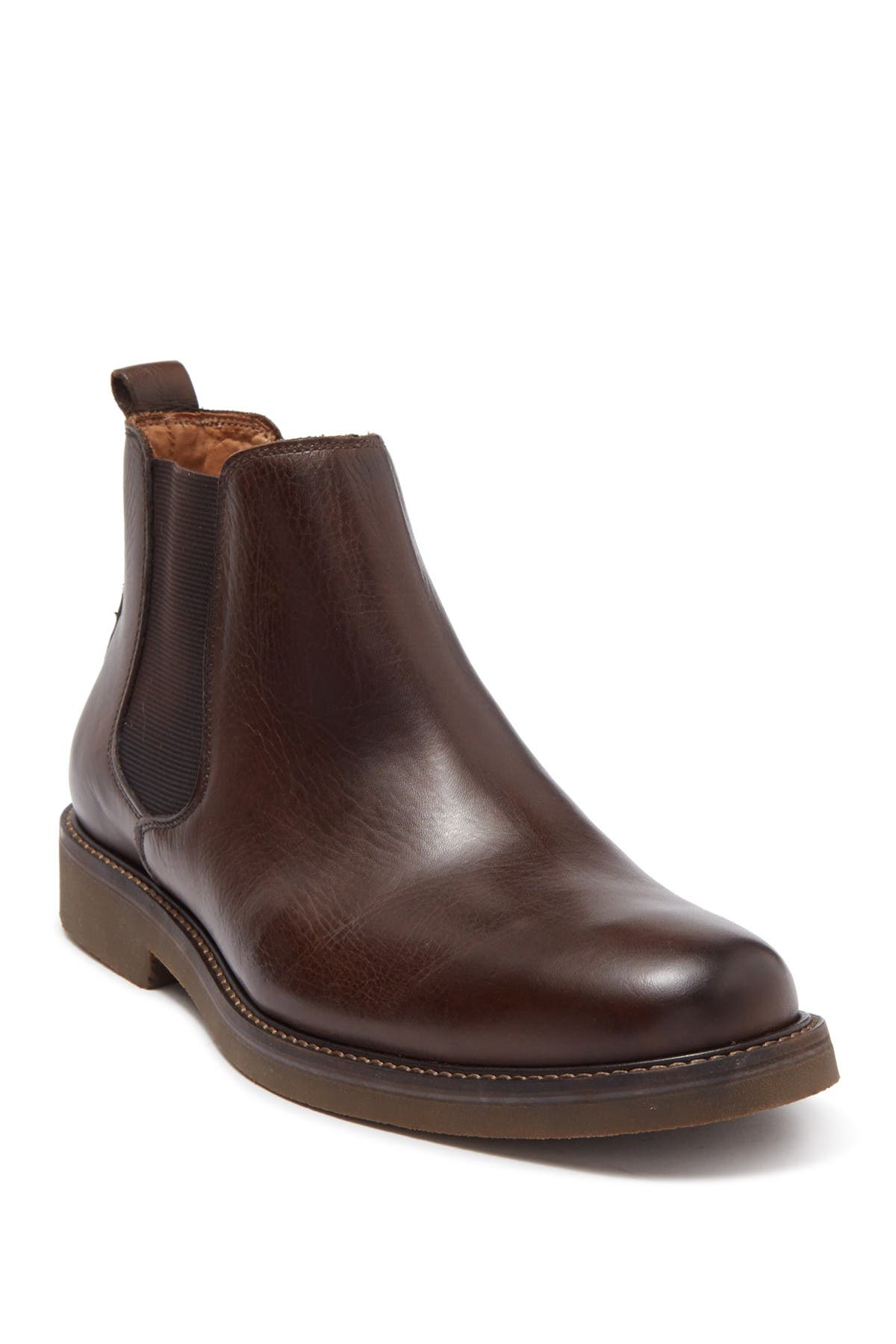 Image of Marc Joseph New York Ande Chelsea Boot