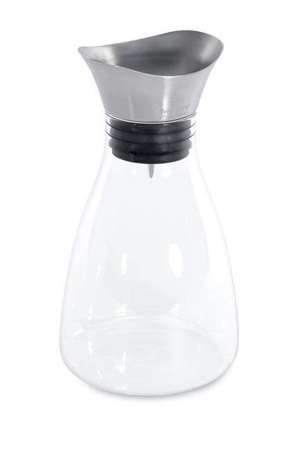 Image of BergHOFF Multi 1.3 Quart Deluxe Water Carafe