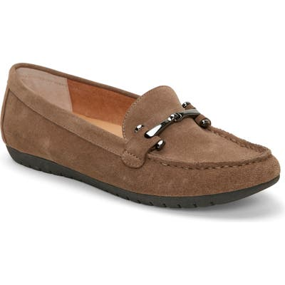 Me Too Parker Loafer, Beige