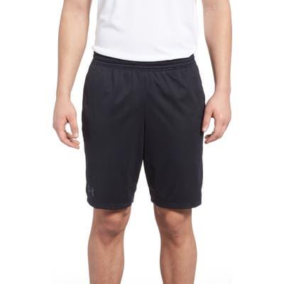 Under Armour Raid 2.0 Classic Fit Shorts, Black