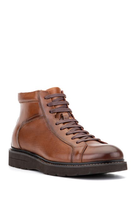 Image of Vintage Foundry Everett Leather Boot