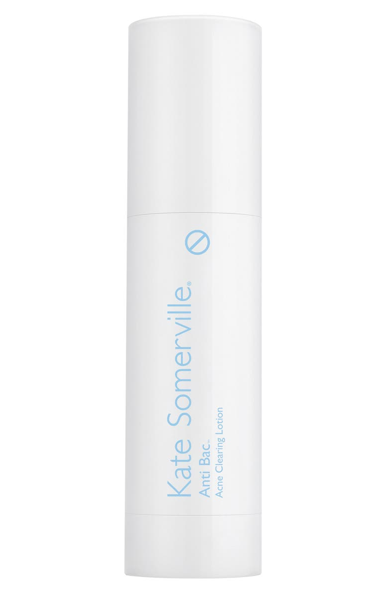 'anti Bac' Clearing Lotion by Kate Somerville®