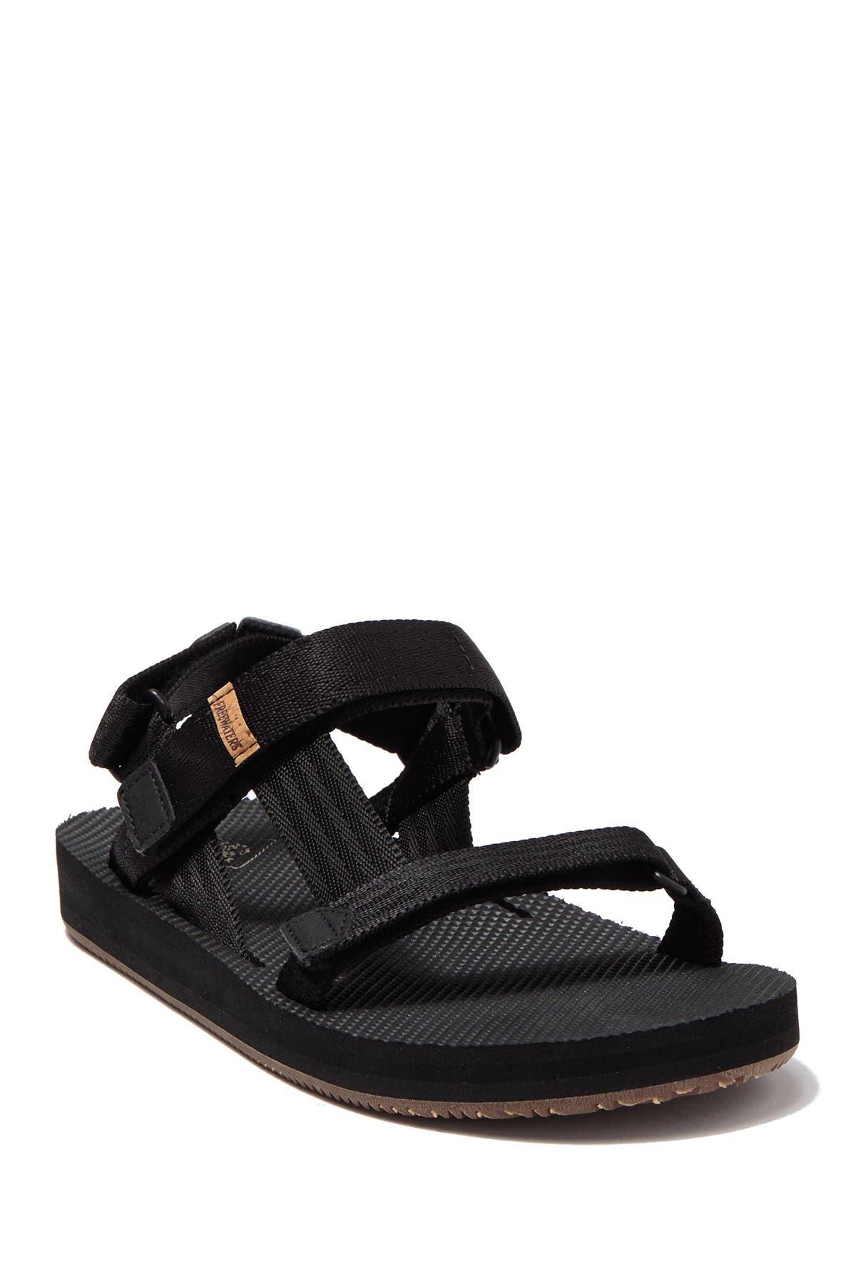 Image of Freewaters Supreem Sport Sandal