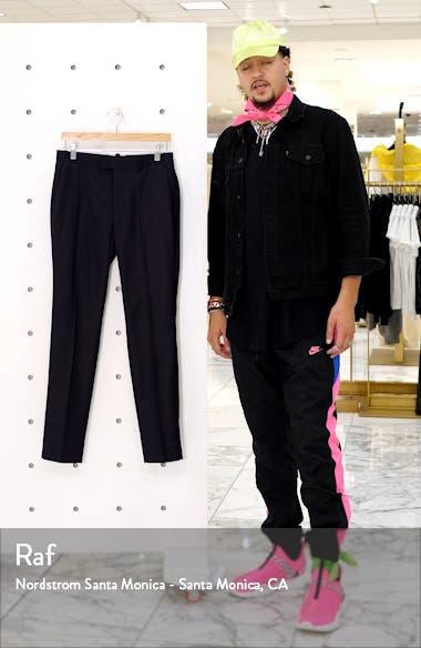Burg Maverick SB1 Slim Fit Pants, sales video thumbnail