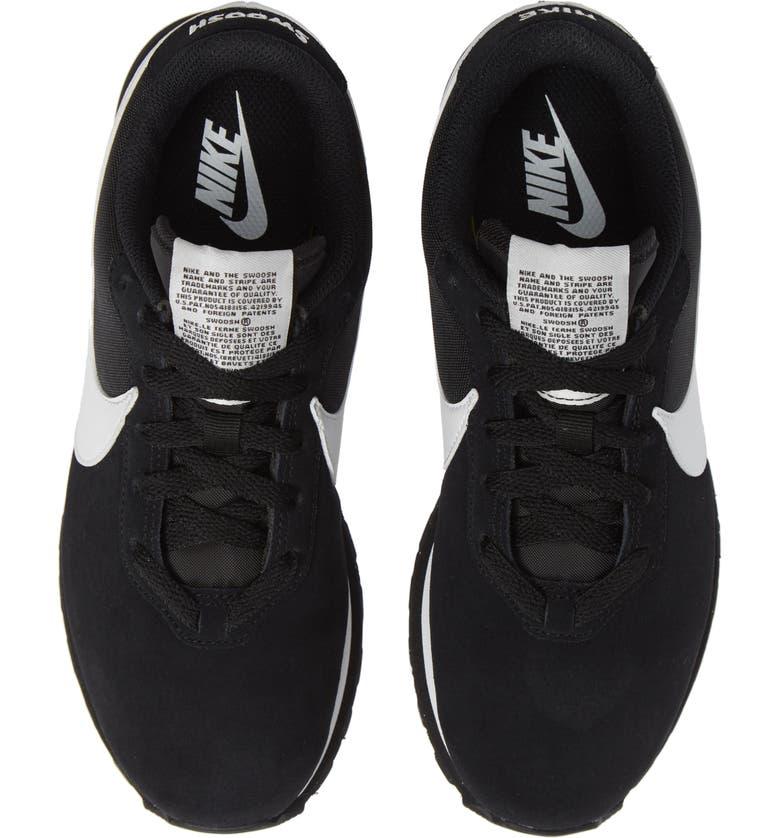 NIKE Pre Love O.X. Sneaker, Main, color, 002