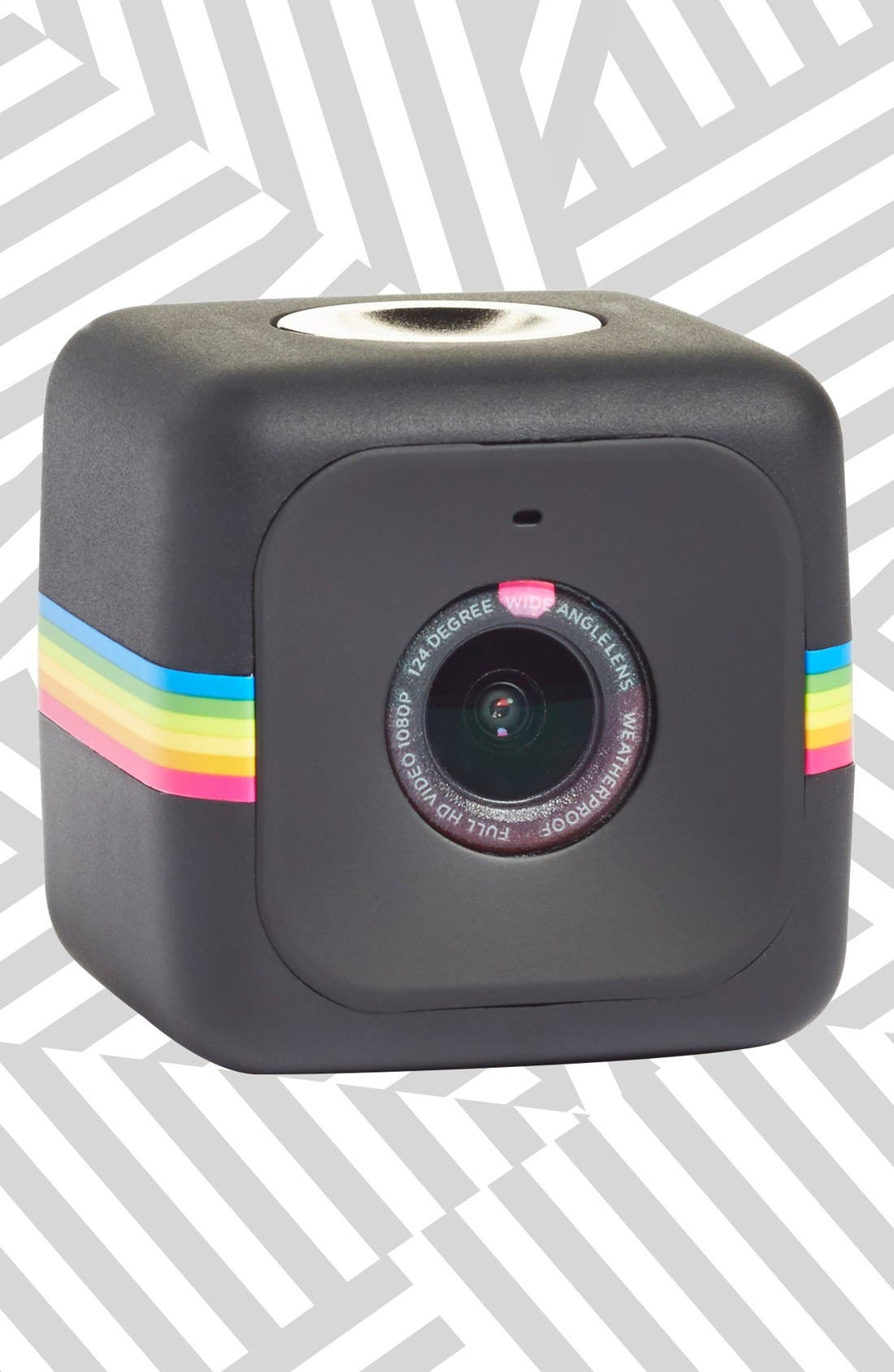 ,                             Cube<sup>™</sup> HD Digital Video Action Camera Camcorder,                             Main thumbnail 1, color,                             001
