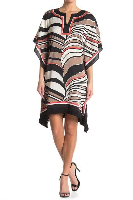 Image of Trina Turk Theodora Dress