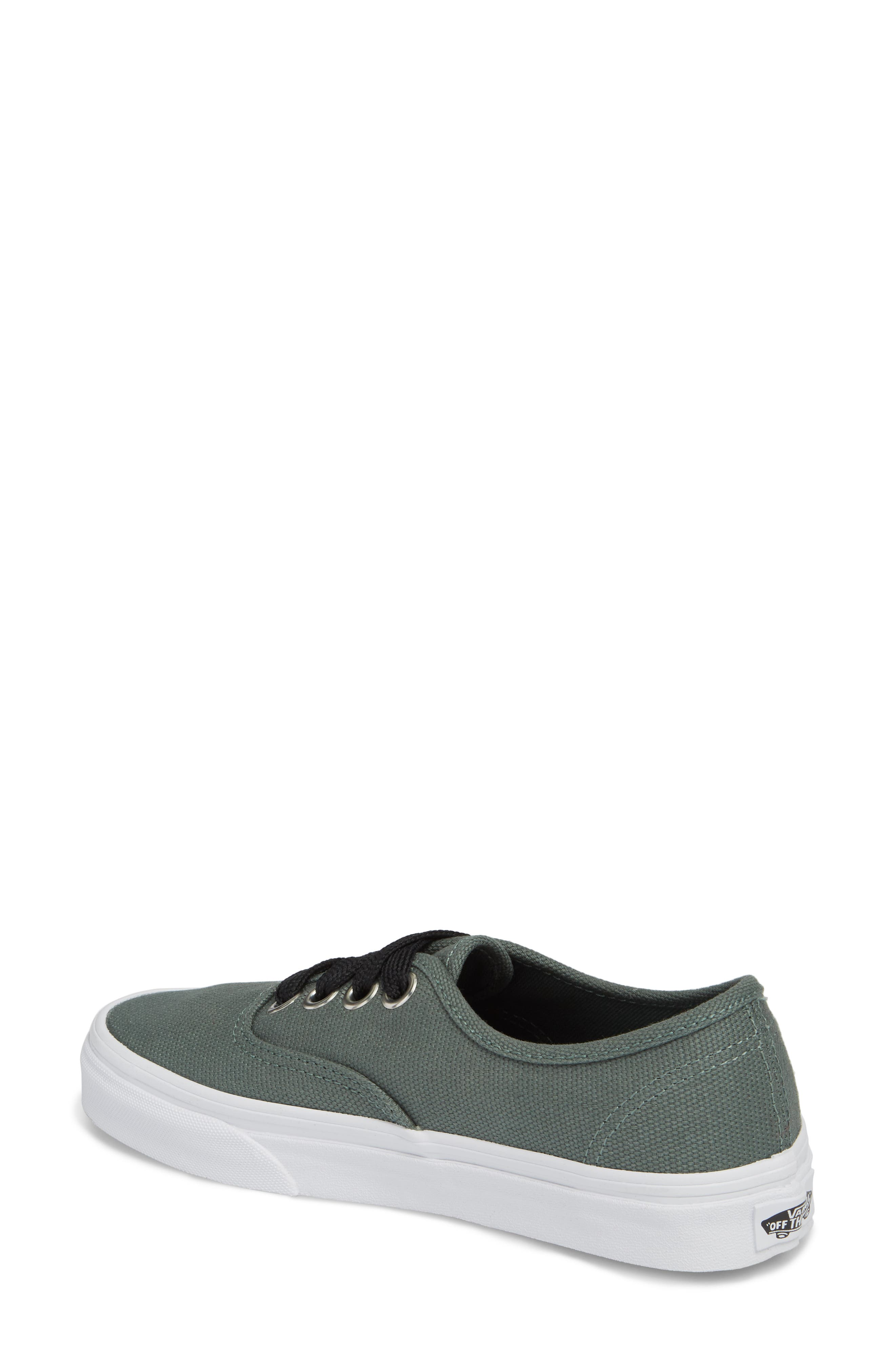 ,                             'Authentic' Sneaker,                             Alternate thumbnail 263, color,                             304