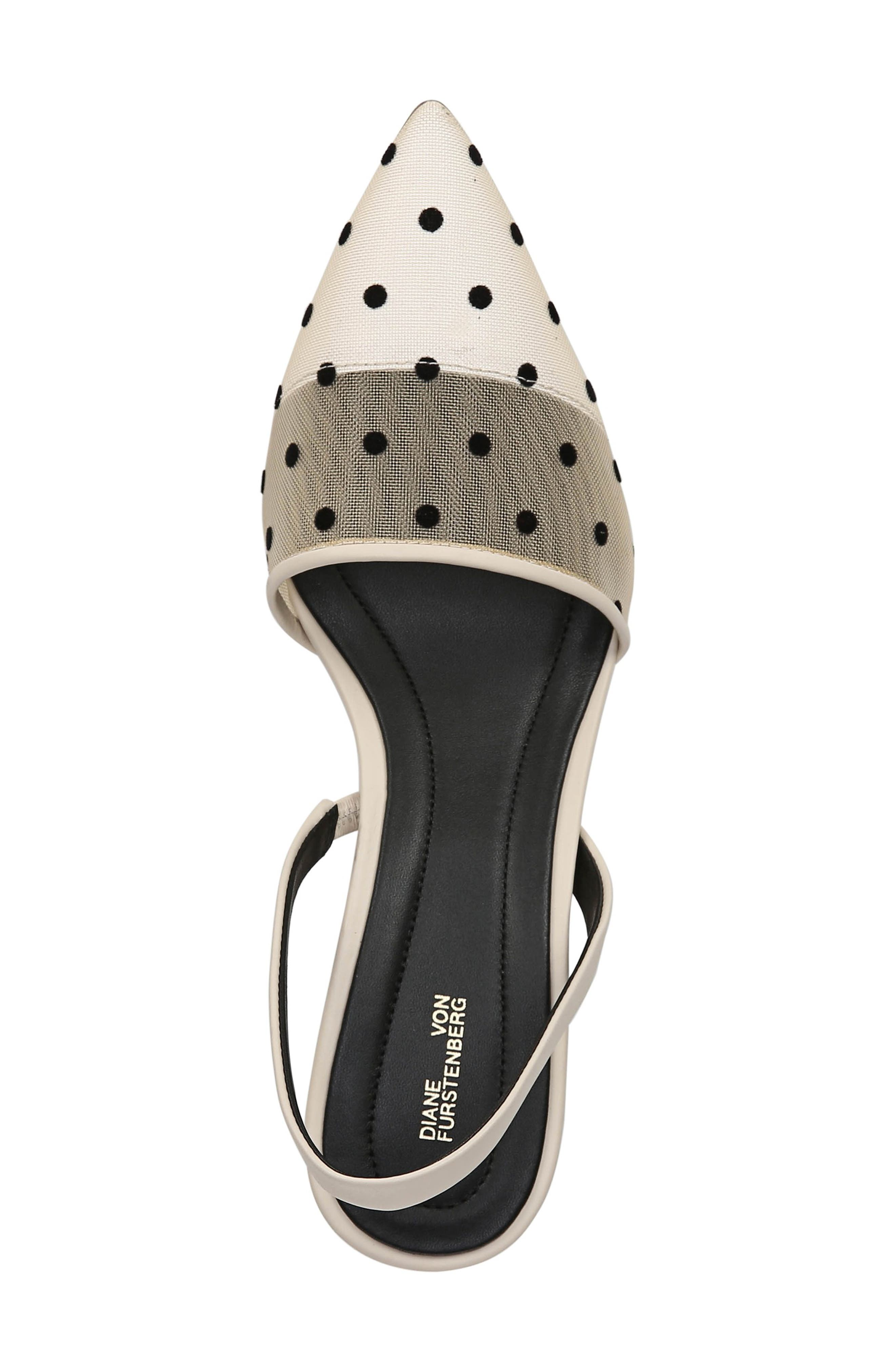 ,                             Mortelle Genuine Snakeskin Pump,                             Alternate thumbnail 48, color,                             252