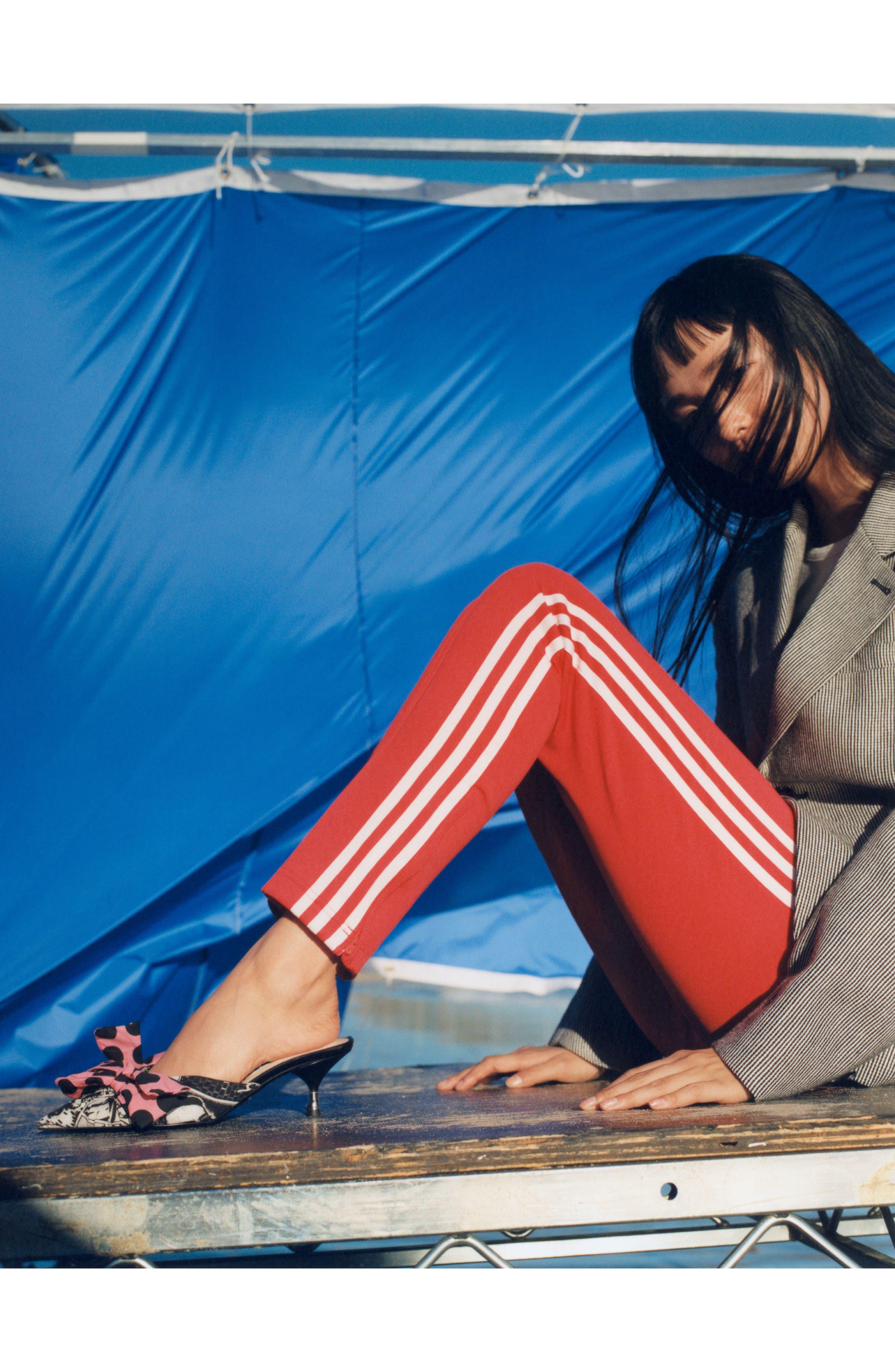 ,                             adidas SST Track Pants,                             Alternate thumbnail 10, color,                             430