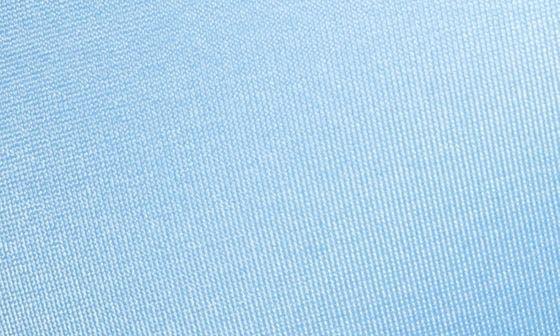 LICHEN BLUE/CASHMERE BLUE